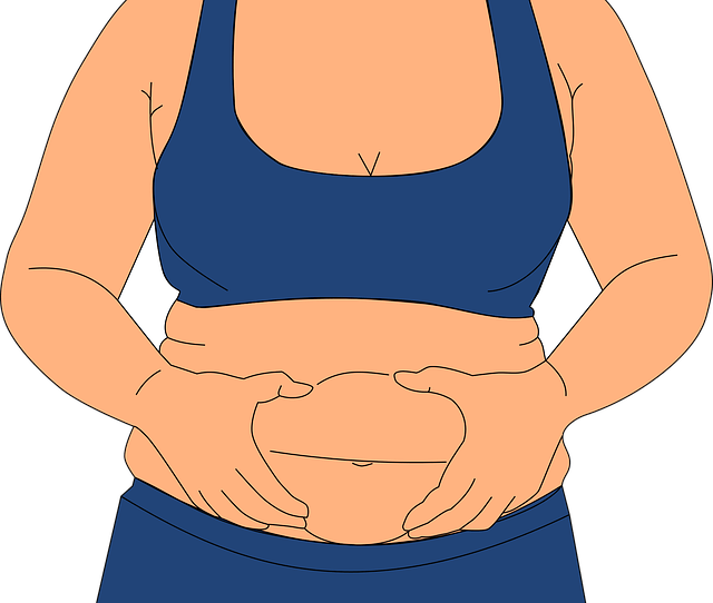 6 Quick Home Remedies To Reduce Belly Fat