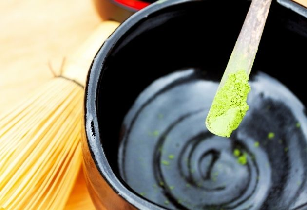 How to Make Your Own Matcha at Home